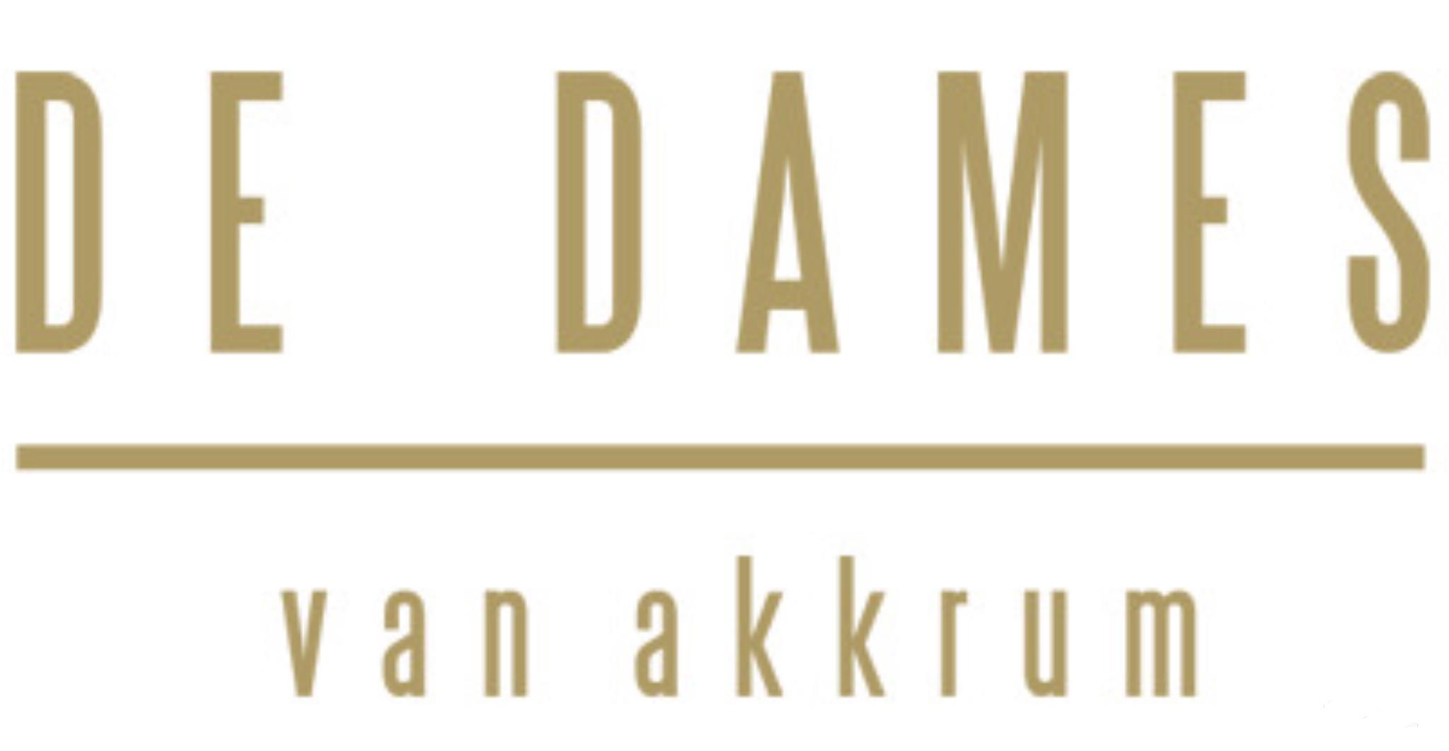 De Dames van Akkrum